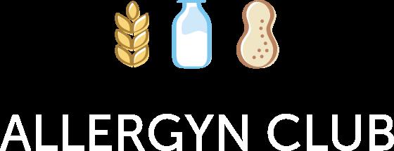 logo-allergynclub@2x
