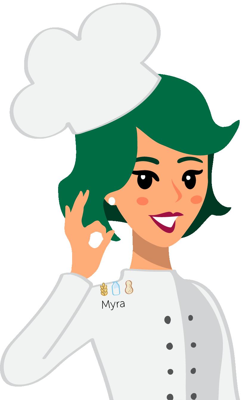 Chef Myra_WB