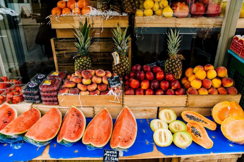vers-fruit